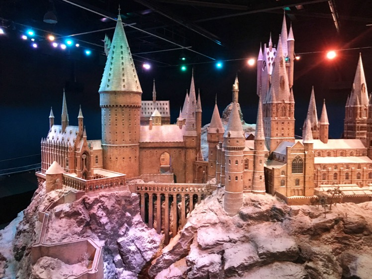 harry-potter-studios41