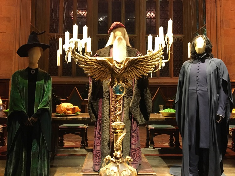 harry-potter-studios8