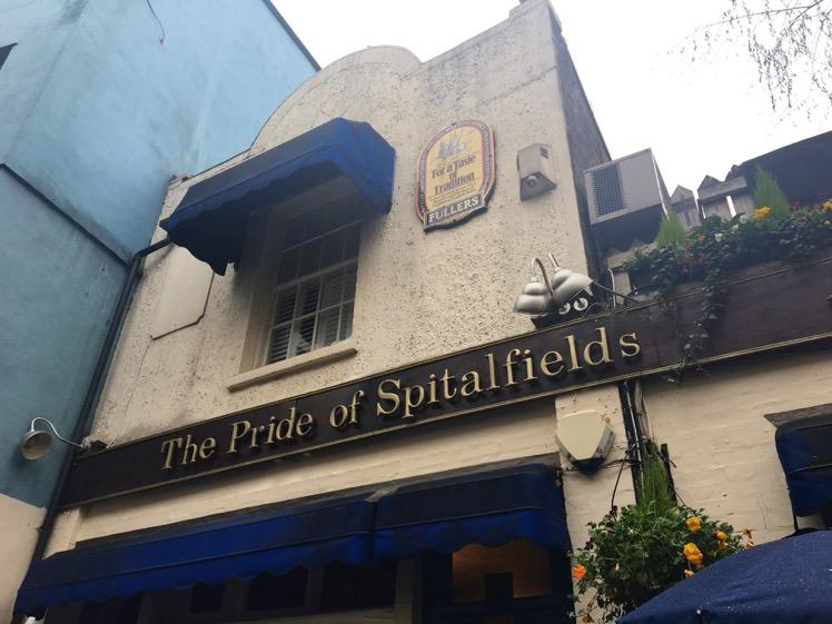 pride-of-spitalfields2