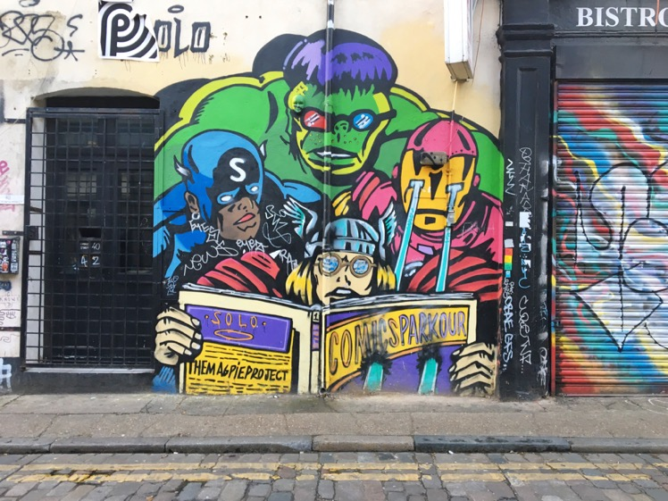 shoreditch10
