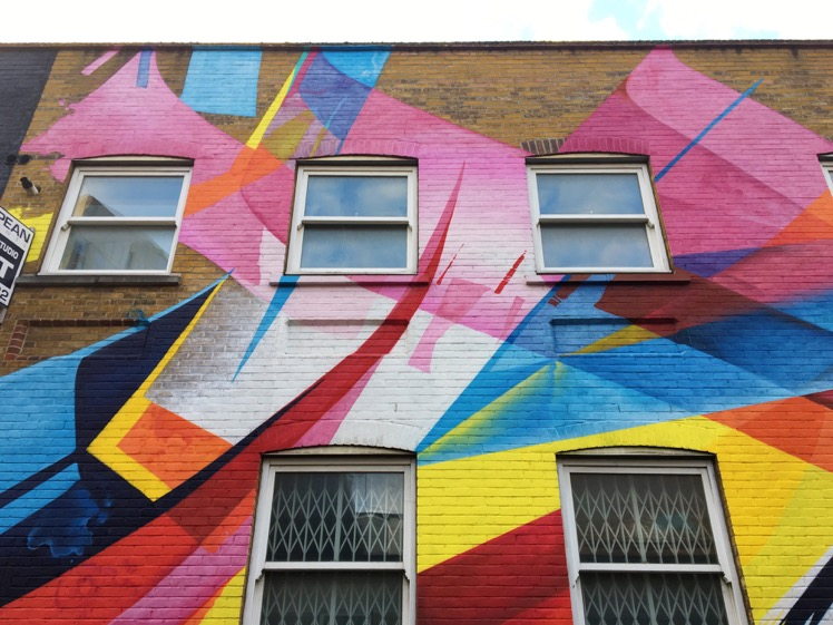 shoreditch11