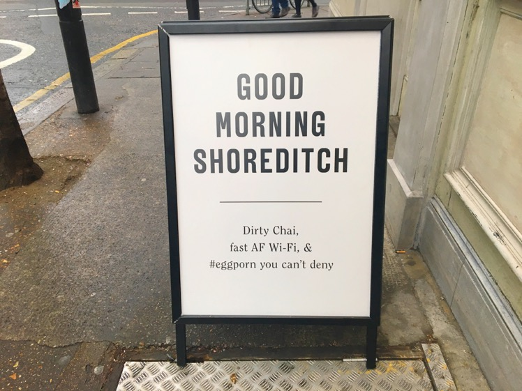 shoreditch23