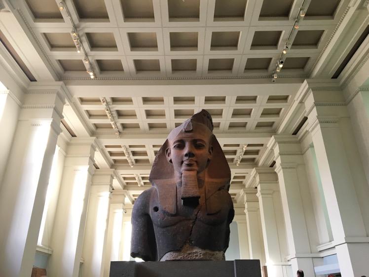 british-museum2