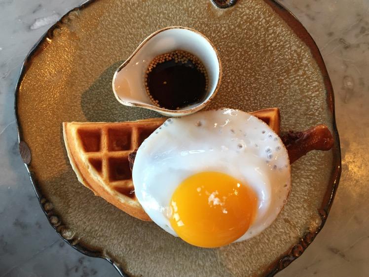 duck-waffle