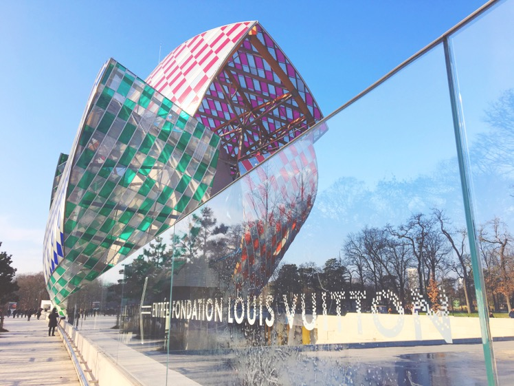 fondation-louis-vuitton1