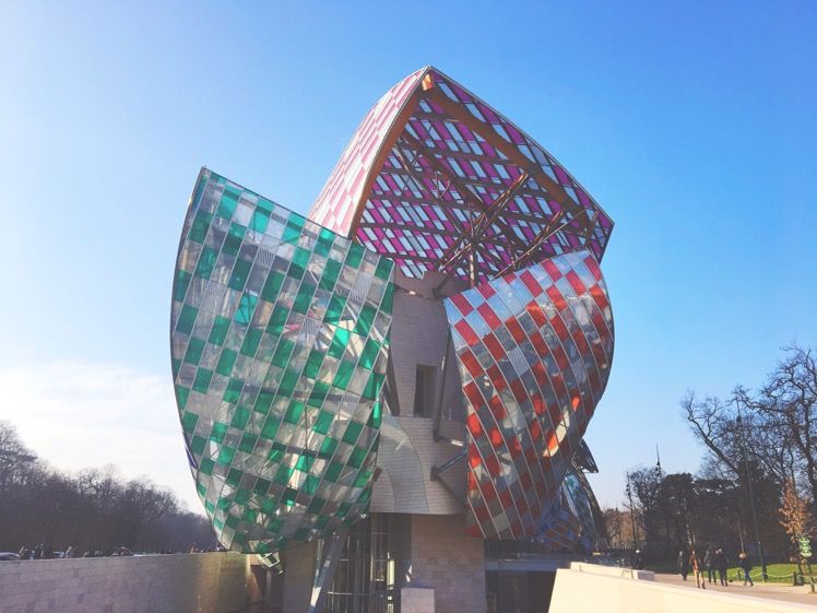 fondation-louis-vuitton10