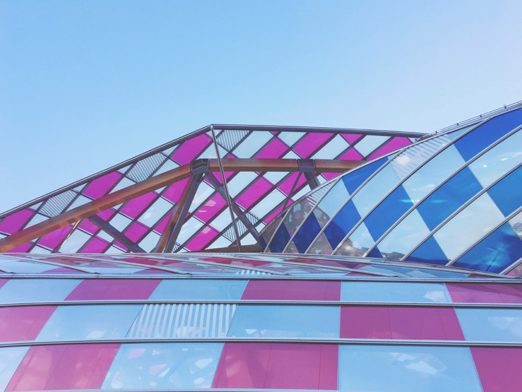 fondation-louis-vuitton13