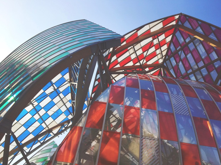 fondation-louis-vuitton14