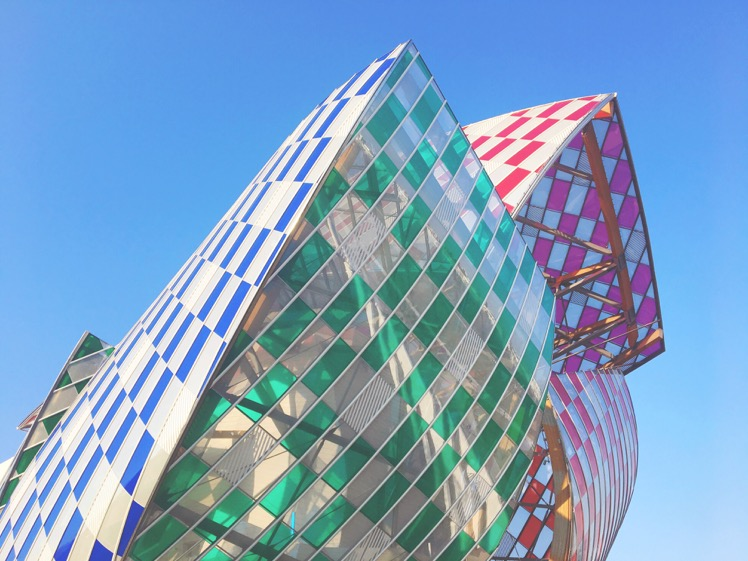 fondation-louis-vuitton4