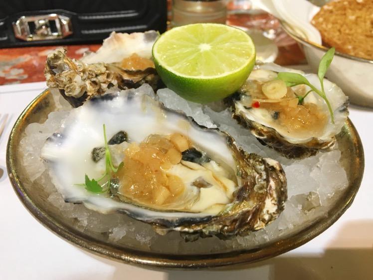 harrods-oyster-bar